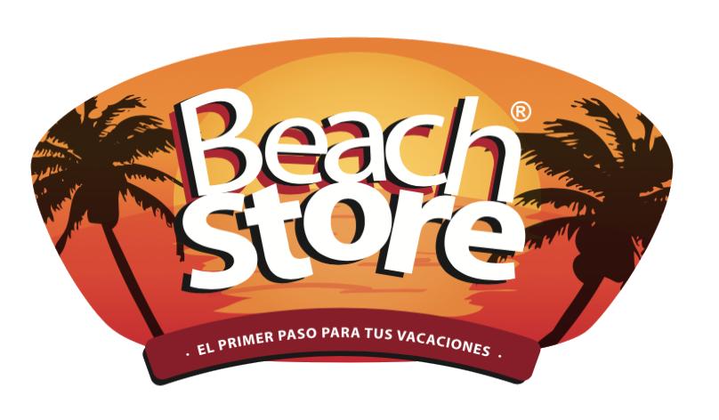 Beach Store